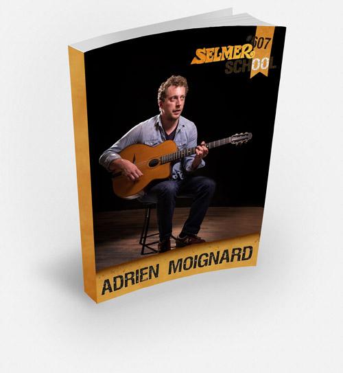 Cover-ebook-Selmer-607-school-Adrien-Moignard-3d