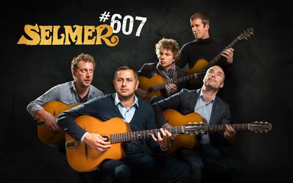 selmer-607-1